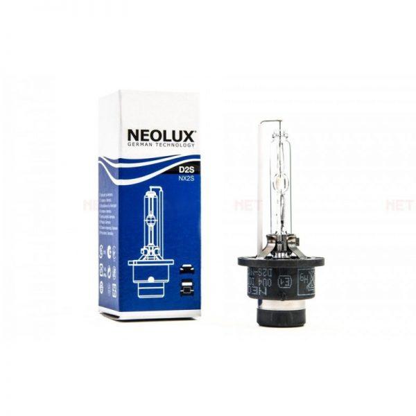 D2S Neolux